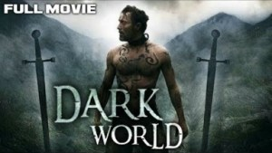Video: DARK WORLD | NEW HOLLYWOOD MOVIE DUBBED IN HINDI | 2018 |